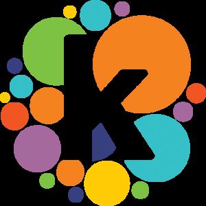 logo_kraal_beeldmerk_rgb