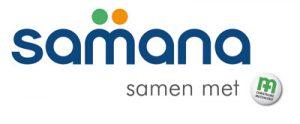 samana_logo_samen_400px_tcm272-173177