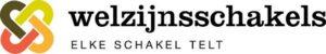 logo Welzijnsschakel
